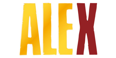 0.-AlexRestaurant_Web_Logo