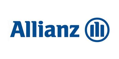 0.-Allianz_Web_Logo