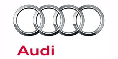 0. Audi