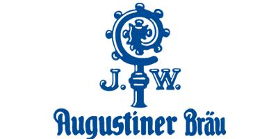 0.-AugustinerKeller_Web_Logo