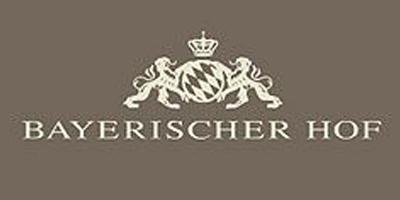0.-BayerischerHof_Web_Logo