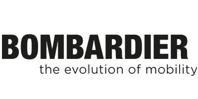 0.-Bombardier_Web_Logo