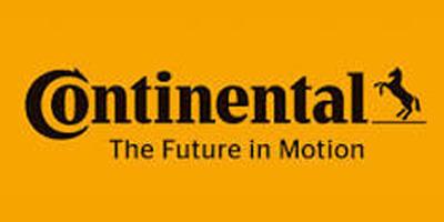 0.-Continental_Web_Logo