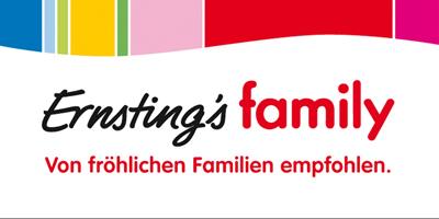 0.-ErnstingsFamily_Web_Logo