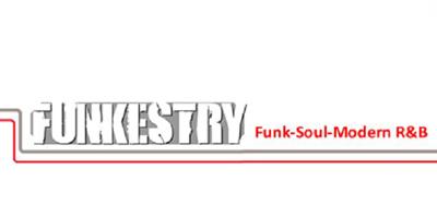 0. Funkestry_Web_Logo