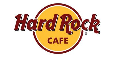0. Hard Rock Cafe