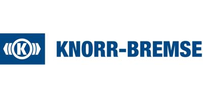 0. Knorr Bremse