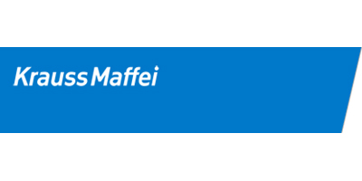 0. Krauss Maffai_Logo