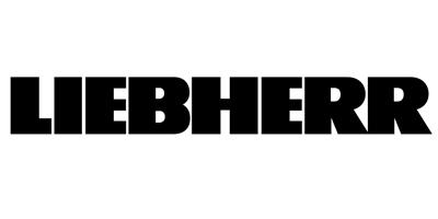 0. Liebherr_Logo