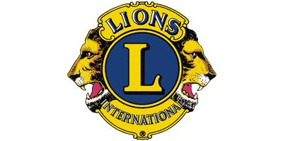 0. Lions Club_Logo