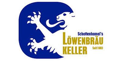 0.-Loewenbraeukeller_Web_Logo