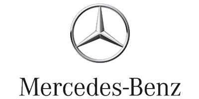 0. Mercedes_Logo