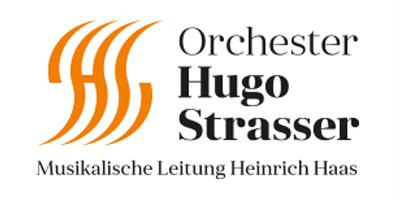 Orchester Hugo Strasser