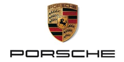 0. Posche_Logo