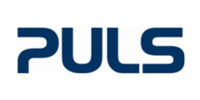 0. Puls_Logo