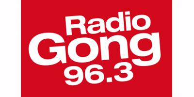 0. Radio Gong_Logo