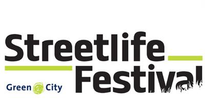 0.-Streetlife_Web_Logo
