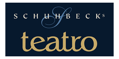 0. TheatroSchuhb_Logo
