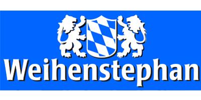 0.-Weihenstephan_Web_Logo