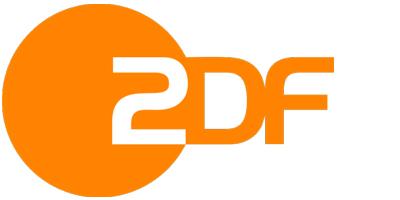 0.-ZDF_Web_Logo
