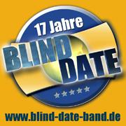Button_Logo BLIND DATE_17Jahre