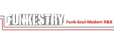 Logo_FUNKE_Neu_kleiner
