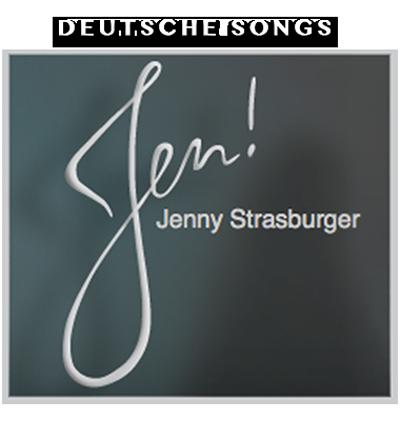 Album-Zvoni_ohneZvoni_Logo_deutsche