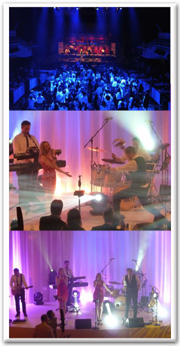 JEN_Live_Auftritte